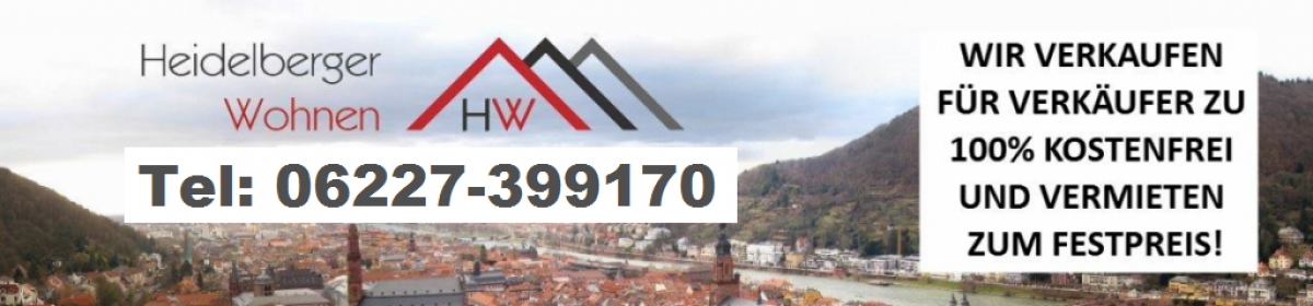 Dost & Co Immobilien
